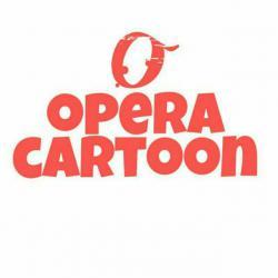 کانال جهانی برای انیمیشن