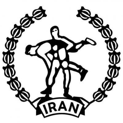 کانال كشتی ايران