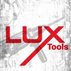 کانال ابزارآلات لوکس