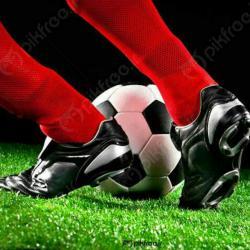 کانال اخبار مهم فوتبال