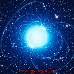 کانال دیوانگانه نجوم
