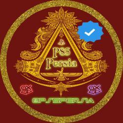 کانال ps4 persia