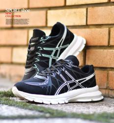 کانال تولید و پخش کفش