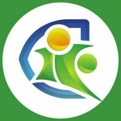 کانال فوتبالستان