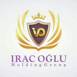 irac_oghlo