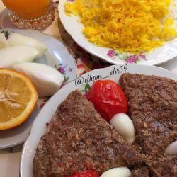 کانال آشپزی روبیکا لاکچری