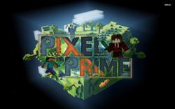 PixelPrime
