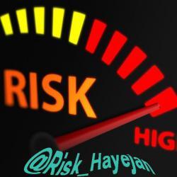 Risk_Hayejan