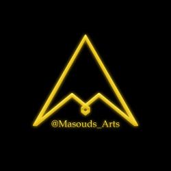 Masouds_Arts