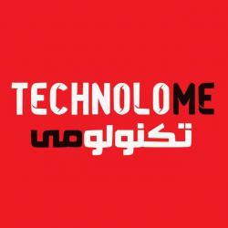 کانال تکنولومی