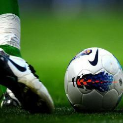 کانال تلگرام آنالیز فوتبال