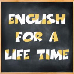 Englishforalifetime
