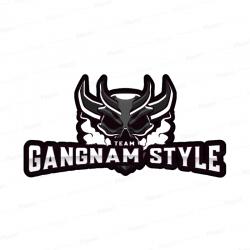 کانال تلگرام کلیپ