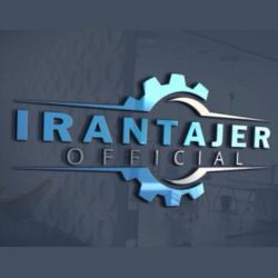 کانال تلگرام اقتصادی ایران تاجر