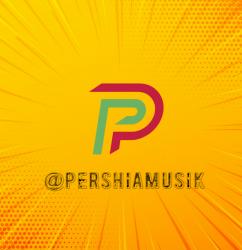 pershiamusik