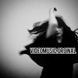 کانال تلگرام ویدیو