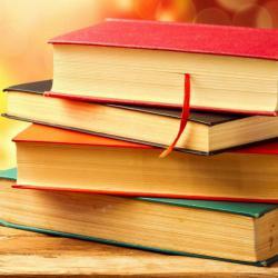 کانال روبیکا کتاب معرفت