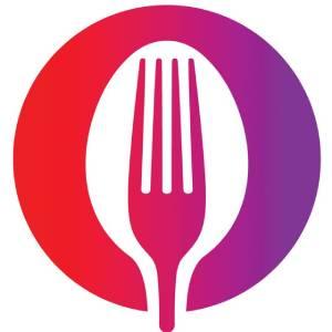 کانال تلگرام غذا ریحون