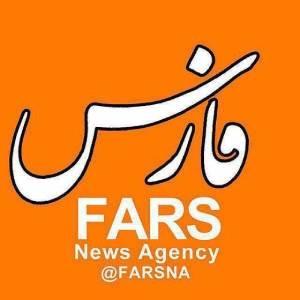 کانال روبکیا خبرگزاری فارس