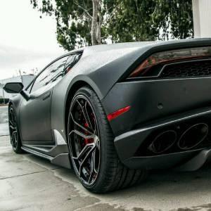 کانال تلگرام طلاعات خودرو