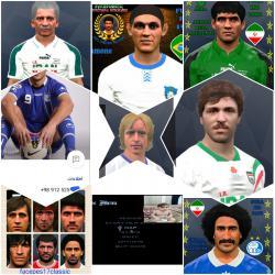 کانال روبیکا بازی