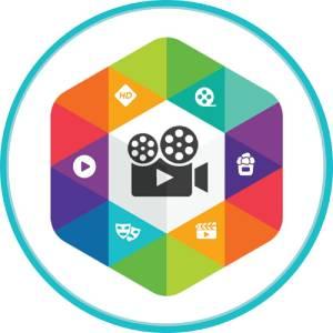 کانال روبیکا سریال