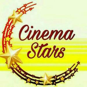 کانال تلگرام برنامههای تلویزیون ستاره سینما
