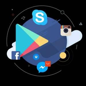 کانال تلگرام تکنولوژی