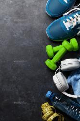 کانال روبیکا ورزشی شو