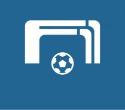 کانال روبیکا ورزشی فوتبال