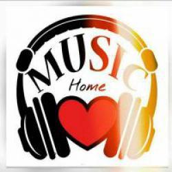 کانال روبیکا موزیک