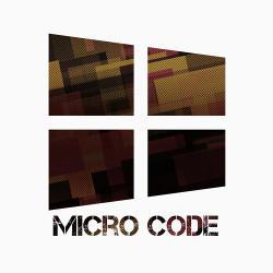 کانال روبیکا MicroCode