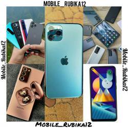 کانال Mobile_Rubika12