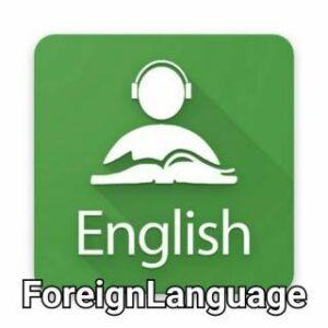 کانال تلگرام آموزشی انگلیسی