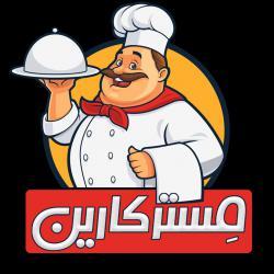 کانال تلگرام غذا