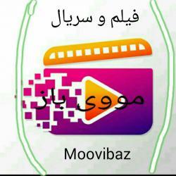 کانال روبیکا فیلم و سریال