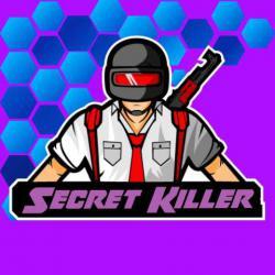کانال روبیکا بازی secret