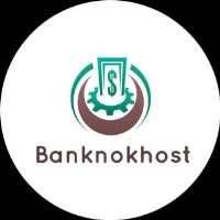 کانال تلگرام بانک نخست