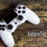 Bazips4
