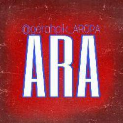 کانال روبیکا رسانه گرافیکی روپایی