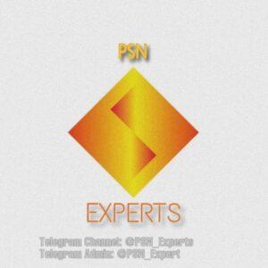 psn_experts