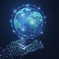 کانال تلگرام ACCOUNT GLOBAL اکانت گلوبال