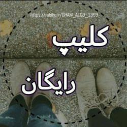 GHAM_ALOD_1399