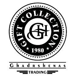 ghtrading