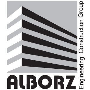 AlborzEngineeringGroup