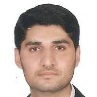 کانال تلگرام مجید رضایی
