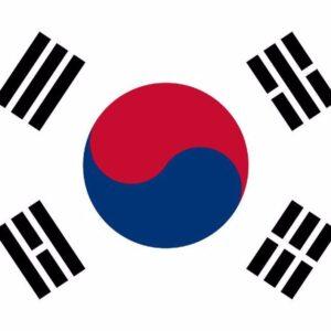 کانال آموزش کره ای روبیکا